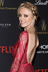 Primary photo for Bar Paly