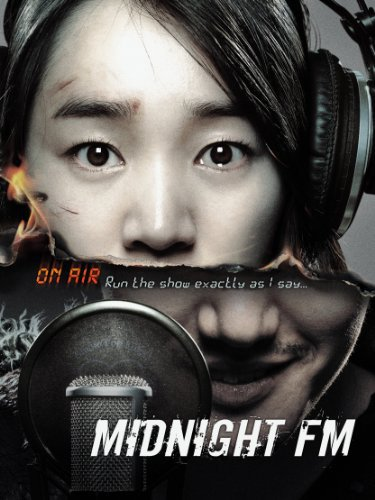 Midnight FM (2010) Korean Full Movie 720p, 1080p BluRay Download