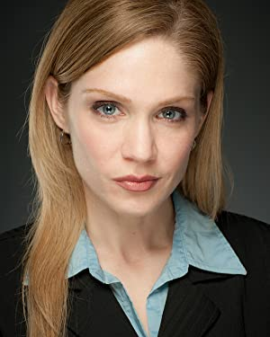 Cassie Shea Watson