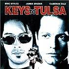 Keys to Tulsa (1997)