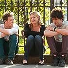 Hamish Linklater, Daryl Wein, and Greta Gerwig in Lola Versus (2012)