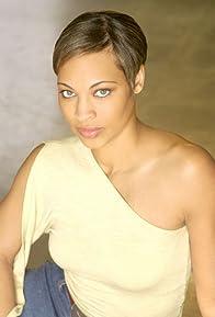 Primary photo for Iva La'Shawn