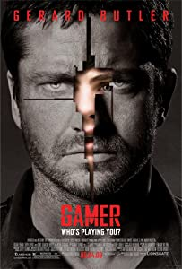 the Gamer full movie download in hindi