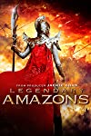 Legendary Amazons (2011)