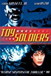 Toy Soldiers Remake Reportedly In Development, Queen Latifah Eyed