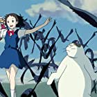 Neko no ongaeshi (2002)