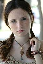 Allie McCall