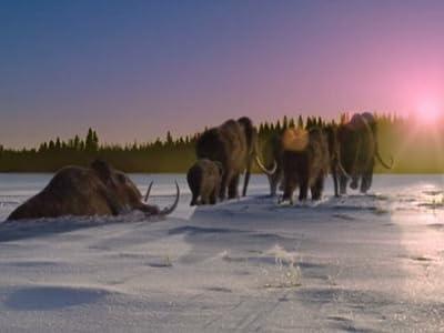 Up movie downloads Mammoth Journey [Mkv]