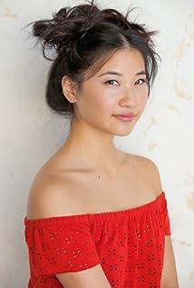 Michelle Farrah Huang Picture