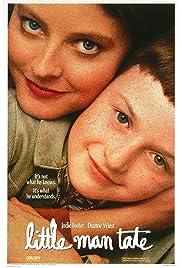 Little Man Tate (1991) film en francais gratuit