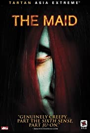 The Maid(2005) Poster - Movie Forum, Cast, Reviews