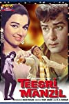Day 6: Teesri Manzil was screened as a tribute to Shammi Kapoor