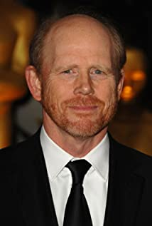 Ron Howard Picture