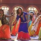 Kareena Kapoor in Gori Tere Pyaar Mein! (2013)