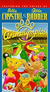 Website to watch english movies Animalympics by Friz Freleng [640x480]