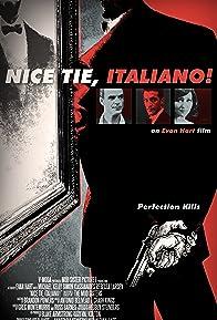 Primary photo for Nice Tie, Italiano!