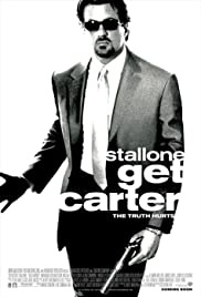 Watch Full HD Movie Get Carter (2000)