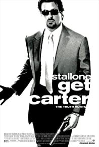 Primary photo for Get Carter