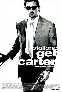 Get Carter full movie in hindi free download