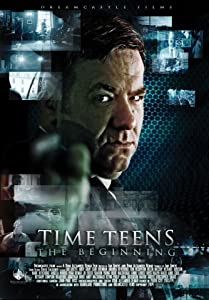 Watch online thriller movies Time Teens: The Beginning [Mp4]
