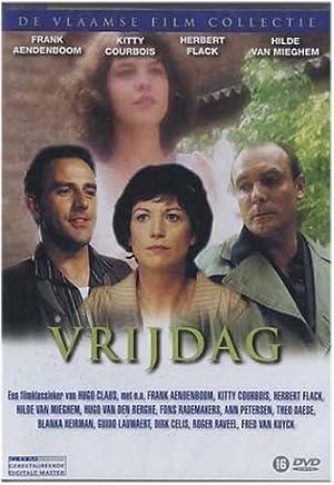 Vrijdag (1980)