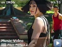 Pitch Perfect 2 (2015) - IMDb