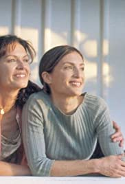 Perfect Pie(2002) Poster - Movie Forum, Cast, Reviews
