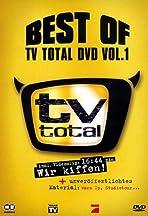 TV total