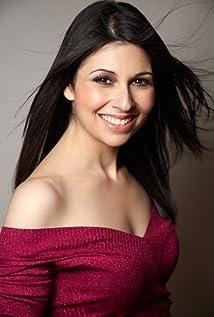 Alison Rosen Picture