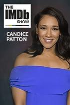 S2.E76 - Candice Patton