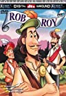Primary image for Rob Roy