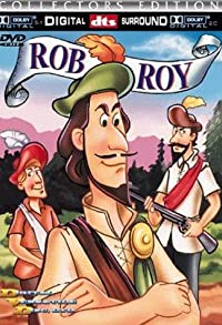 Primary photo for Rob Roy
