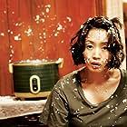 Kim Hye-su in Jochi Anihan-ga (2007)
