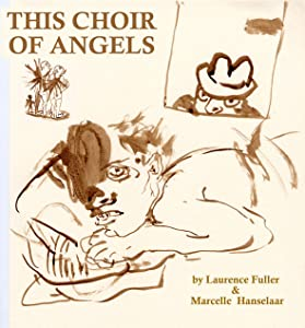 Bittorrent download sites for movies This Choir of Angels. UK [mp4]
