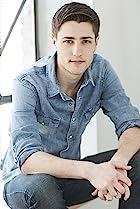 Brandon Michael Taylor