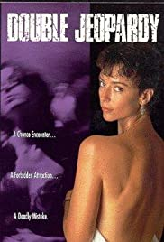 Double Jeopardy(1992) Poster - Movie Forum, Cast, Reviews