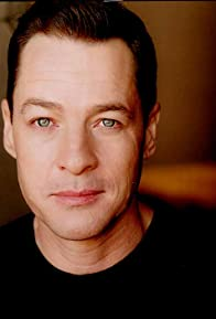 Primary photo for French Stewart
