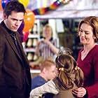 Diane Lane, Billy Burke, and Perla Haney-Jardine in Untraceable (2008)