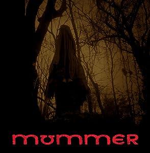 Watchfree movies Mummer by none [1920x1600]