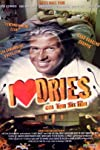 I Love Dries (2008)