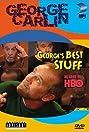 George Carlin: George's Best Stuff (1996) Poster