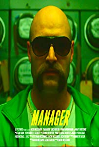 Watch full hq movies Manager USA [4k]