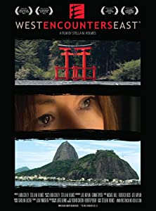 Movies torrents download West Encounters East by [HDR]