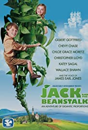 Play or Watch Movies for free Jack and the Beanstalk (2009)