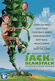 Jack and the Beanstalk (2009) 1080p