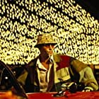 Johnny Depp in Fear and Loathing in Las Vegas (1998)