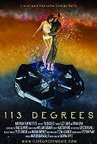 113 Degrees