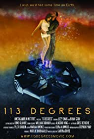 113 Degrees (2013)