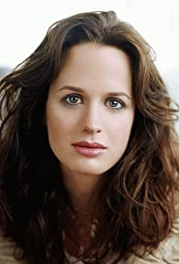 Primary photo for Elizabeth Reaser