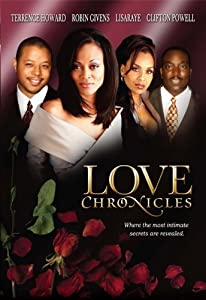 Top 10 websites to download hd movies Love Chronicles by [movie]